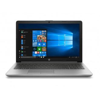 HP 250 G7 i3-7020U/15.6HP 250 G7 i3-7020U/15.6FHD AG/8GB/128GB/GF MX110 2GB/GLAN/FreeDOS (6UL21EA)
