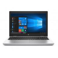 """HP ProBook 650 G5 i5-8265U 15.6"""" 8GB 256GB (6XE26EA) cena"""