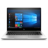 HP EliteBook 840 G6 i5-8265U 16GB 512GB SSD Win 10 Pro FullHD (6XE53EA)