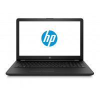 "HP 15-da1023nm i5-8265U 15.6"" 8GB 256GB (7EC40EA) cena"