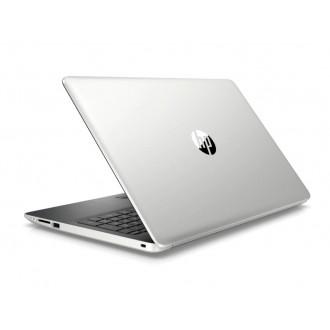 """HP 15-da1025nm i7-8565U 15.6"""" 8GB 256GB (7ED56EA) cena"""