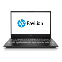 "HP Pavilion Game 15-bc506nm i7-9750H 15.6"" 16GB 128GB+1TB (7ED69EA) cena"