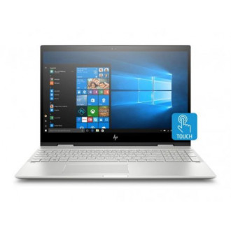 HP Envy x360 15-dr0009nn i7-8565U 16GB 512GB SSD GF MX250 4GB Win 10 Home FullHD IPS (7JT98EA)