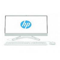 HP 22-c1008ny AiO 21.5 FHD IPS Touch/Ryzen 3 3200U/4GB/256GB/Vega/DVD/White (7KB64EA)
