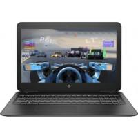 HP Pavilion 15-bc513nm i7-9750H 16GB 512GB SSD nVidia GF GTX 1650 4GB FullHD (7SH22EA)