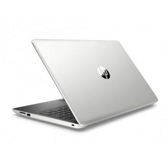 HP 15-dw0095nm i5-8265U 8GB 512GB SSD nVidia GF MX130 2GB Win 10 Home FullHD IPS (7VM08EA)