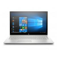 HP ENVY - 17-ce1000nm i5-10210U 8GB 512GB SSD nVidia GF MX250 2GB DVDRW Win 10 Home FullHD IPS (7VT02EA)