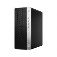 HP ProDesk 600 G5 TWR i7-9700 8G256 W10p (7XL04AW)