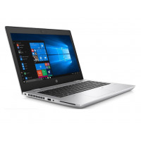 "HP ProBook 640 G5 i7-8565U/14""FHD AG/16GB/512GB/UHD/Backlit/WWAN/Win 10 Pro (7YK48EA)"