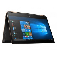 HP Spectre x360 15-df0045na i7-8565U 16GB 512GB SSD MX150 2GB Win 10 Home UHD IPS Touch (8BR69EA)