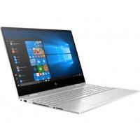 HP ENVY x360 15-dr1019nn i5-10210U 16GB 512GB SSD nVidia GF MX250 4GB Win 10 Home FullHD IPS Touch (8FJ33EA)