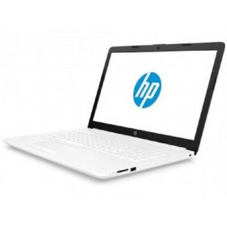 HP 15-da0144nm 4417U 8GB 256GB SSD FullHD (8KL05EA)