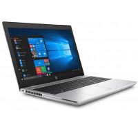 """HP ProBook 650 G5 i7-8565U/15.6""""FHD AG/16GB/512GB/UHD/DVD/Serial Port/WWAN/Win 10 Pro (8MJ88EA)"""