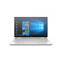 HP Spectre x360 13-aw0004nn i7-1065G7 16GB 512GB SSD Win 10 Home FullHD IPS Touch (8NE05EA)