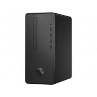 HP Desktop Pro 300 G3 i3-9100/4GB/1TB HDD/UHD Graphics/DVD/FreeDOS/1Y (8VS11EA)