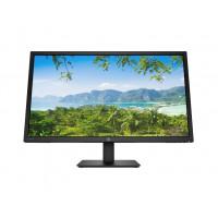 "HP V28 28"" 3840x2160 60Hz 1ms 8WH58AA 4K Ultra HD monitor"