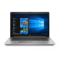 HP 470 G7 i7-10510U 16GB 256GB SSD AMD Radeon 530 2GB Win 10 Pro FullHD (9CB48EA)