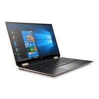 HP Spectre x360 13-aw0023nn i7-1065G7/13.3FHD IPS 1000/8GB/512GB/Iris Plus/Pen/W10H/EN/3Y (9QE24EA)
