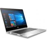 HP ProBook 430 G7 i5-10210U 8GB 256GB SSD Win 10 Pro FullHD (9VZ24EA)