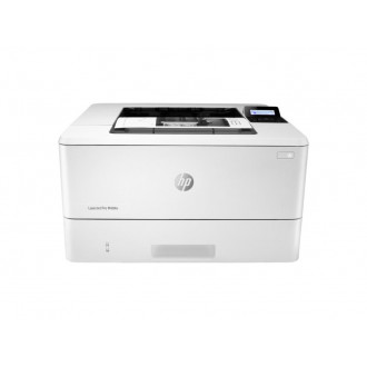 HP LaserJet Pro M404n Printer W1A52A
