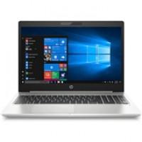 HP 450 G6 i3-8145U 8G256 FHD W10Pro (5TK70EA)