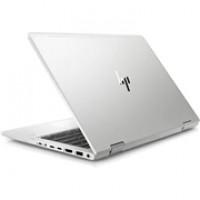 """HP Elitebook 830 G6 X360 Win10Pro 13.3"""", Intel QC i5-8265U 8GB 512GB SSD (6XD33EA)"""
