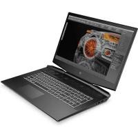 HP Pavilion Gaming 15-dk0018nm i5-9300H 8GB SSD 256 Win 10 Home (7SF25EA)