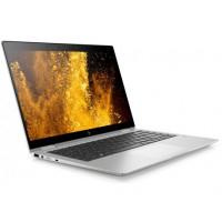HP EliteBook x360 1040 G6 i5-8265U 16GB 512GB SSD Win 10 Pro FullHD IPS (7KN25EA)