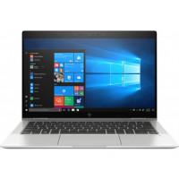 HP EliteBook x360 1030 G4 i5-8265U 8GB 512GB SSD Win 10 Pro FullHD IPS Touch (7KP70EA)