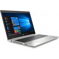 HP ProBook 450 G7 i5-10210U 8GB 256GB SSD nVidia GF MX130 2GB Win 10 Pro FullHD IPS (8VU16EA)