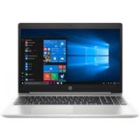 HP NOT 450 G7 i5-10210U 8G256 W10Pro (9TV47EA)