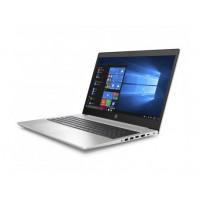 HP ProBook 450 G7 i5-10210U 8GB 512GB SSD Win 10 Pro FullHD IPS (9TV49EA)