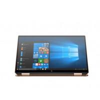 HP Spectre x360 13-aw0000nn i5-1035G4 8GB 512GB SSD Win 10 Home FullHD IPS (8NG78EA)
