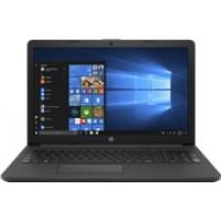 HP 250 G7 i5-1035G1 8GB 512GB W10p (197T7EA) laptop