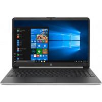 HP 15s-fq1037nm i3-1005G1 4GB 256Gb SSD Win 10 Home FullHD (8RS14EA)