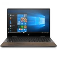 HP NOT Envy x360 15-dr1026nn I5 q 8GB SSD256 W10home (10A32EA)