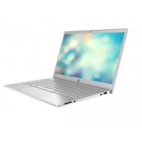 HP Pavilion 13-an1007nm i5-1035G1 8GB 512GB SSD Win 10 Home FullHD IPS (7VX11EA)