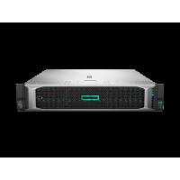 HPE DL380 Gen10 Intel 10C 4210 2.2GHz 32GB-R P408i-a/2GB 8SFF NoHDD NoODD 800W 2U Rack 3Y (3-3-3) (P02464-B21) - HPshop.co.rs