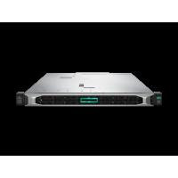 HPE ProLiant DL360 Gen10 4210 2.2GHz 10-core 1P 16GB-R P408i-a 8SFF 500W PS Server (P03631-B21)