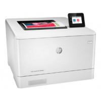 HP Color LaserJet Pro M454dw stampac