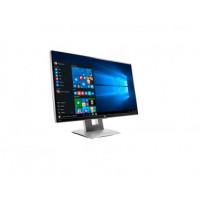 HP EliteDisplay E230t Touch (W2Z50AA)