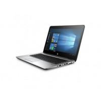 HP EliteBook 840 G3 Intel i7-6500U 8GB 256GB SSD Windows 10 Pro FullHD (ENERGY STAR) (Y3B71EA)