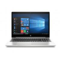 HP ProBook 450 G6 i3-8145U 8GB 128GB SSD Win 10 Pro FullHD IPS (5TK80EA)