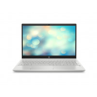 HP Pavilion Laptop 15-cs2041nm Core I5 8GB 256GB (6RH98EA)