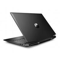 HP Pavilion Game 15-dk0015nm i5-9300H 8GB 256GB SSD nVidia GF GTX 1050 3GB FullHD IPS (7RY16EA)
