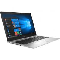 HP EliteBook 850 G6 i5-8265U/15.6FHD UWVA 250/8GB/256GB/UHD 620/Backlit/Win 10 Pro/3Y/EN (6XD79EA)