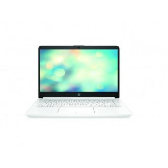 HP 14-dk0106nm Ryzen 5 3500U 8GB 256GB SSD FullHD (7MZ07EA)