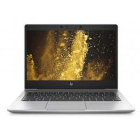 HP EliteBook 830 G6 i5-8265U 16GB 512GB SSD Backlit Win 10 Pro FullHD IPS (8MJ81EA)