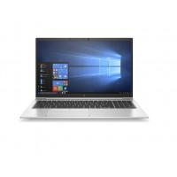 HP EliteBook 845 G7 Ryzen 3 PRO 4450U/14FHD UWVA 250 IR/16GB/256GB/Smart/FPS/Win10 Pro/3Y (10U21EA)