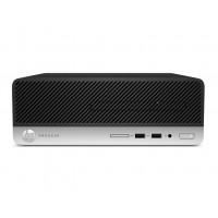 HP ProDesk 400 G6 MT/i7-8700/16GB/512GB/UHD 630/HDMI Port/Win 10 Pro/1Y (8PG23EA)